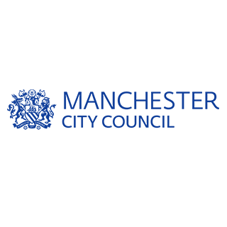 Manchester City Council Neighbourhood Investment Fund